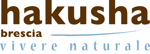 Logo_Hakusha72
