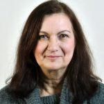 Loretta Bert