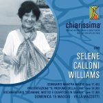 OSPITE_SeleneCalloniWilliams