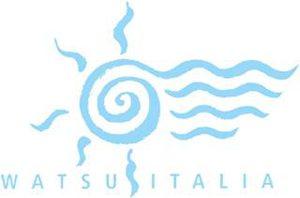 watsu_italia_logo