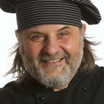 claudio-di-dio-chef-funny-vegan