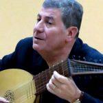 Angelo Botticini - Copertina