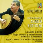 CONCERTO_ANGELO BOTTICINI