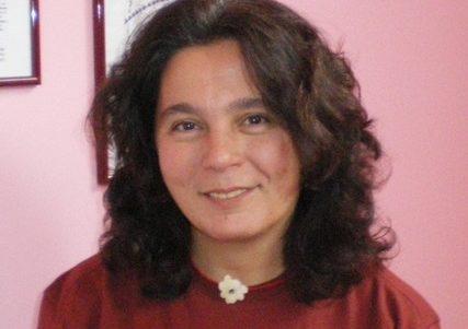Beatrice Moricoli