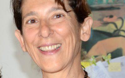 Ginevra Sanguigno