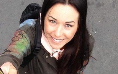 Paola Cagna