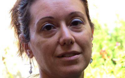 Cecilia Doneda