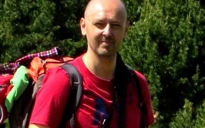 Paolo Giovanni Zani