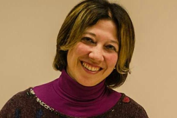 Alessandra Altamura