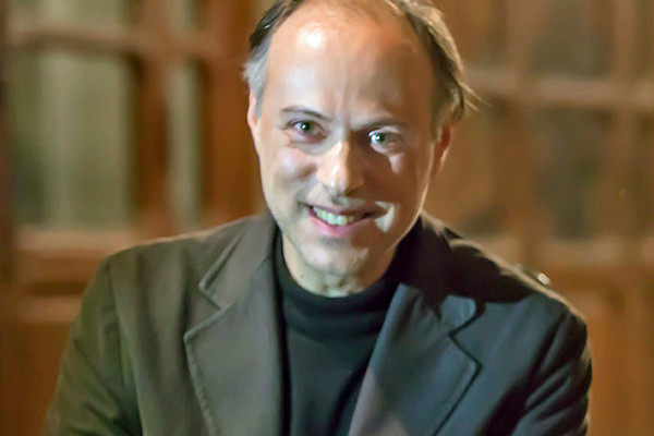 Carlo Triarico
