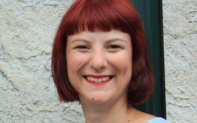 Elisa Begliomini